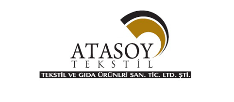 Atasoy Textiles our website started life